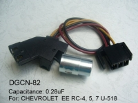 Cens.com Automotive-use Ignition DAR GEM INDUSTRIAL CO., LTD.