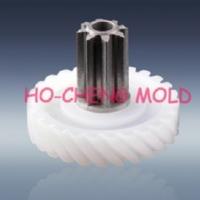 Mould - Aluminum