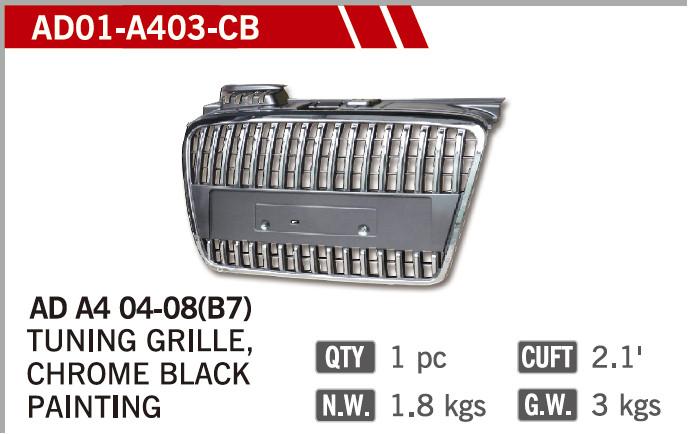 AD01-A403-CB