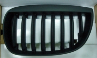 Cens.com GRILLES FOR BM E87 `01 YUAN RONG AUTO PARTS CO., LTD.