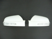 Cens.com MIRROR COVER For HYDAI ELANTRA YUAN RONG AUTO PARTS CO., LTD.