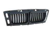 TUNING GRILLE for E34-M60 93-95 black