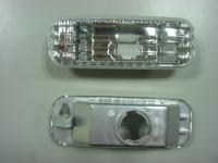 Cens.com SIDE MARKER For BENZ W163 M-CLASS YUAN RONG AUTO PARTS CO., LTD.