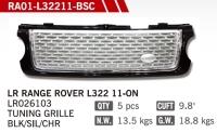 RA01-L32211-BSC