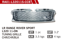 RA01-L32011S-CCB
