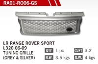 RA01-RO06-GS
