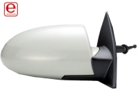Cens.com Door mirror KDC AUTO INDUSTRY CO., LTD.