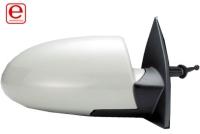 Cens.com Door mirror 再得亿企业股份有限公司