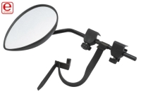 TOWING MIRROR (UNIVERSAL TYPE)