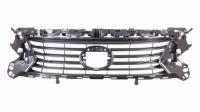 ES350 2016 水箱罩