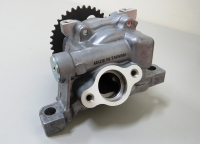 Cens.com OIL PUMP ENCARWELL ENTERPRISE CORP.