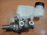 Brake Master Cylinder Assy Toyota/Daihasu - 47201-BZ070 & 47201-BZ080