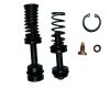 "Brake Master Repair Kit Toyota Corolla 13/16"" 04493-12130"