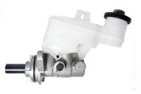 AGYA/ALYA. Brake Master Cylinder 47201-BZ370
