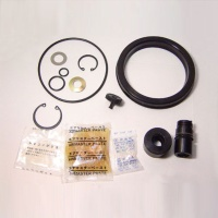 Air Brake Master Repair Kit 9323-3507