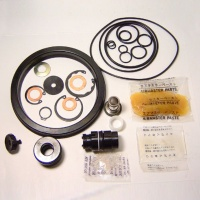 Air Brake Master Repair Kit 8DC8-2A