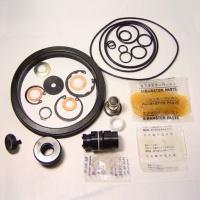 Air Brake Master Repair Kit 8DC8-2A