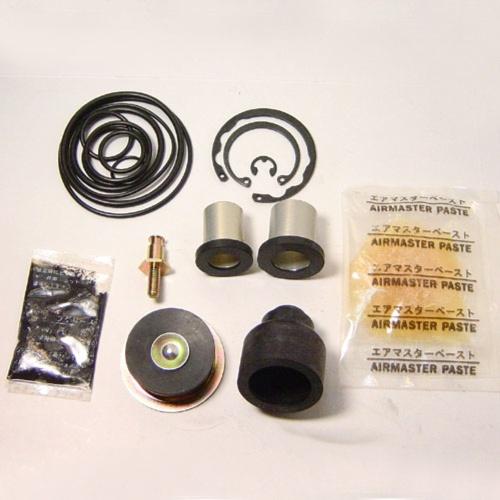 Air Pump Repair Kit Fuso