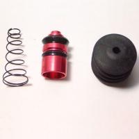 Clutch Operating Repair Kit Hiace