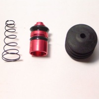 Clutch Operating Repair Kit Hiace
