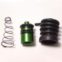 Clutch Operating Repair Kit Bu30
