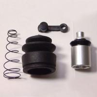 Clutch Operating Repair Kit FM215