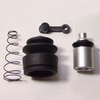 Clutch Operating Repair Kit FM215