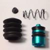 Clutch Operating Repair Kit 04313-7020