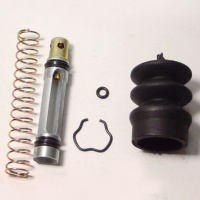 Clutch Master Repair Kit PS-190