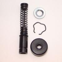 Clutch Master Repair Kit KAD51