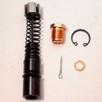 Sleeve Master Repair Kit 3K/4K