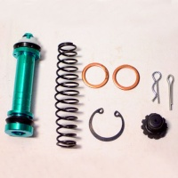 Clutch Master Repair Kit 12R