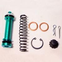 Clutch Master Repair Kit 12R