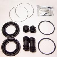 Caliper kit 5K
