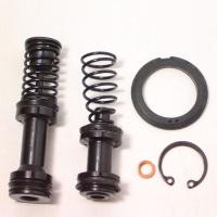 Brake Master Repair Kit Panther