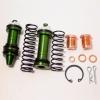 Brake Master Repair Kit 2F