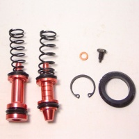Brake Master Repair Kit Kuda