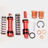 Brake Master Repair Kit 04493-1270