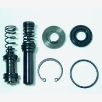 Brake Master Repair Kit SE-416
