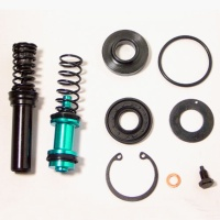 Brake Master Repair Kit Taruna