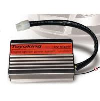 Cens.com Fuel Saver BOOSTER COMPANY
