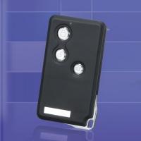 Cens.com 遙控器 合展科技企業有限公司