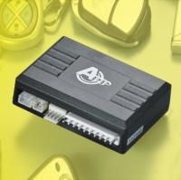 Cens.com Immobilizers HE ZHEN TECHNOLOGY CO., LTD.