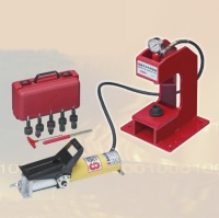 Cens.com Brake Lining Disassemble Tool SFON AUTOTOOLS CO., LTD.