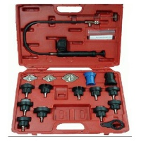 Cens.com Universal Radiator Pressure Tester Kit SFON AUTOTOOLS CO., LTD.