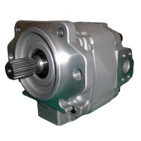 Cens.com Hydraulic Pump POWERFORK INDUSTRIAL CO., LTD.