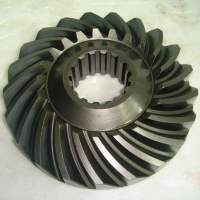 Cens.com Pinion Gear POWERFORK INDUSTRIAL CO., LTD.