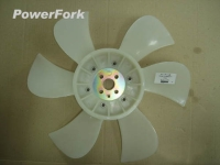 Cens.com Air-conditioning Systems POWERFORK INDUSTRIAL CO., LTD.