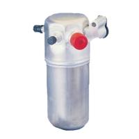 Automobile Air-Conditioning Parts