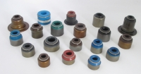 Valve Stem Seals For Korean Cars